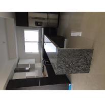 Foto de casa en renta en  , zona valle poniente, san pedro garza garcía, nuevo león, 2619988 No. 01