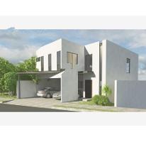 Foto de casa en venta en  , zona valle poniente, san pedro garza garcía, nuevo león, 2627084 No. 01