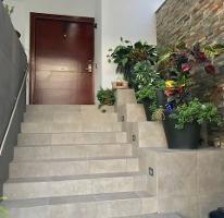 Foto de casa en venta en  , zona valle poniente, san pedro garza garcía, nuevo león, 3885973 No. 01