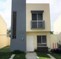Foto de casa en venta en, zoquipan, zapopan, jalisco, 2082316 no 01