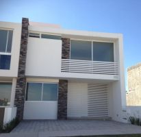 Foto de casa en venta en, zoquipan, zapopan, jalisco, 2191403 no 01