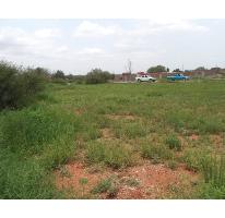 Foto de terreno habitacional en venta en  , zoquite, guadalupe, zacatecas, 2619992 No. 01