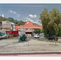 Foto de casa en venta en zorros 0, lomas de lindavista el copal, tlalnepantla de baz, méxico, 4203580 No. 01