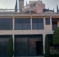 Foto de casa en venta en zorros , lomas de lindavista el copal, tlalnepantla de baz, méxico, 0 No. 01