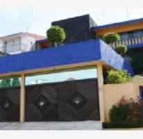 Foto de casa en venta en zorzal 13, mayorazgos del bosque, atizapán de zaragoza, méxico, 4218788 No. 01