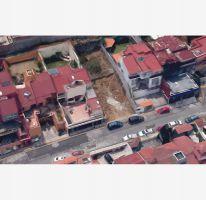 Foto de casa en venta en zorzal, mayorazgos del bosque, atizapán de zaragoza, estado de méxico, 2216110 no 01