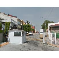 Foto de casa en venta en  , mayorazgos del bosque, atizapán de zaragoza, méxico, 2968218 No. 01