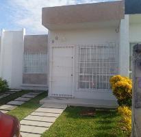 Foto de casa en venta en zorzal numero 90 , residencial del bosque, veracruz, veracruz de ignacio de la llave, 0 No. 01