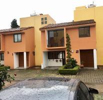 Foto de casa en venta en zotitla 1, contadero, cuajimalpa de morelos, distrito federal, 3976095 No. 01