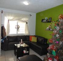 Foto de casa en venta en zuleyca manzana 39 l-33 estrellas de buenavista s/n , buenavista 1a secc, centro, tabasco, 3195734 No. 02