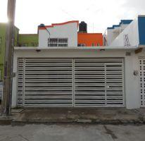 Foto de casa en venta en zuleyca mz39 l33 estrellas de buenavista sn, buenavista 1a secc, centro, tabasco, 2195700 no 01