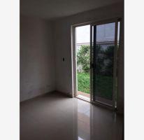 Foto de casa en venta en zuluaga 30, alamedas infonavit, torreón, coahuila de zaragoza, 1360411 no 01