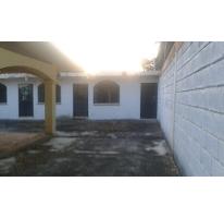 Foto de casa en venta en  , zumpahuacan, zumpahuacán, méxico, 2611608 No. 01