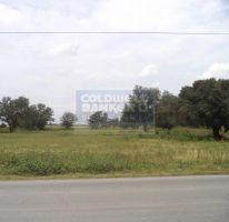 Foto de terreno habitacional en venta en zumpango, av morelos, 5 de mayo, san sebastián, zumpango, estado de méxico, 600916 no 01