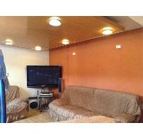 Foto de casa en venta en zumpango , ciudad azteca sección oriente, ecatepec de morelos, méxico, 607723 No. 01