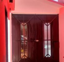 Foto de casa en venta en zumpango lt 35 manzana 352 , ciudad azteca sección poniente, ecatepec de morelos, méxico, 4024521 No. 01