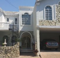 Foto de casa en venta en zurbaran, country la costa, guadalupe, nuevo león, 1958310 no 01