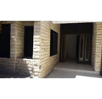 Foto de casa en venta en zurich 649, san isidro, torreón, coahuila de zaragoza, 3452455 No. 01