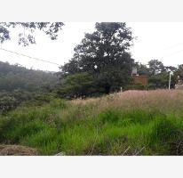 Foto de terreno habitacional en venta en  , zurumbeneo, charo, michoacán de ocampo, 2118400 No. 01