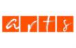 Id 9149631, logo de arts del valle