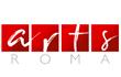 Id 8676469, logo de arts roma