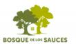 Id 19632130, logo de bosques de los sauces