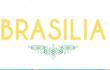 Id 19611422, logo de brasilia residencial