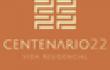 Id 7627257, logo de centenario 22