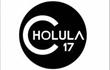 Id 7551975, logo de cholula 17