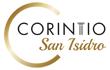 Id 6491981, logo de corintio san isidro