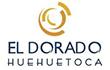 Id 12753090, logo de el dorado vi huehuetoca