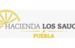 Id 19632077, logo de hacienda de los sauces