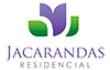 Id 14982535, logo de jacarandas residencial