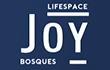 Id 6701937, logo de joy bosques
