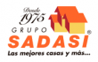 Id 19596208, logo de las américas merida