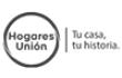 Id 15514390, logo de lomas de la plata