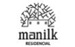 Id 12563850, logo de manilk