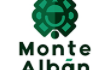 Id 19542041, logo de monte alban