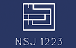 Id 6504052, logo de nicolás san juan 1223
