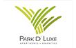 Id 6486776, logo de park dluxe