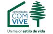 Id 11652661, logo de pradera
