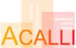 Id 14982887, logo de residencial acalli