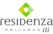 Id 14981514, logo de residenza privadas iii