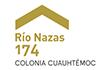 Id 6514715, logo de río nazas 174