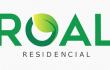 Id 19541764, logo de roal residencial