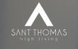 Id 19622147, logo de sant thomas