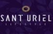Id 19611368, logo de sant uriel