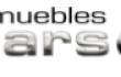 Id 19595984, logo de tabachines