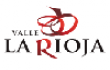 Id 15389897, logo de valle la rioja