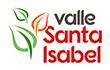 Id 14853450, logo de valle santa isabel